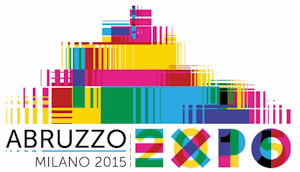 winecert expo milano 2015